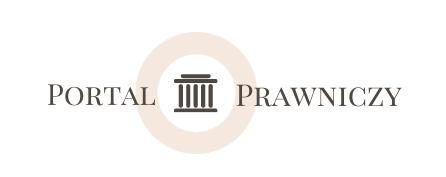 Portal Prawniczy